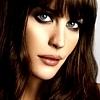 Lindsay --- figth eternal Liv-liv-tyler-5449328-100-100