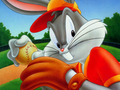 Looney Tunes wallpaper