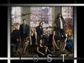 lost - Losted LOST wallpaper