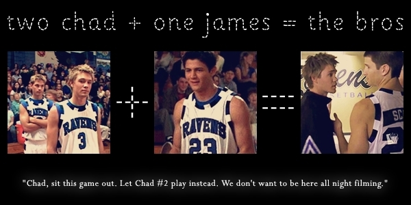 one tree hill inspirational quotes Quotes