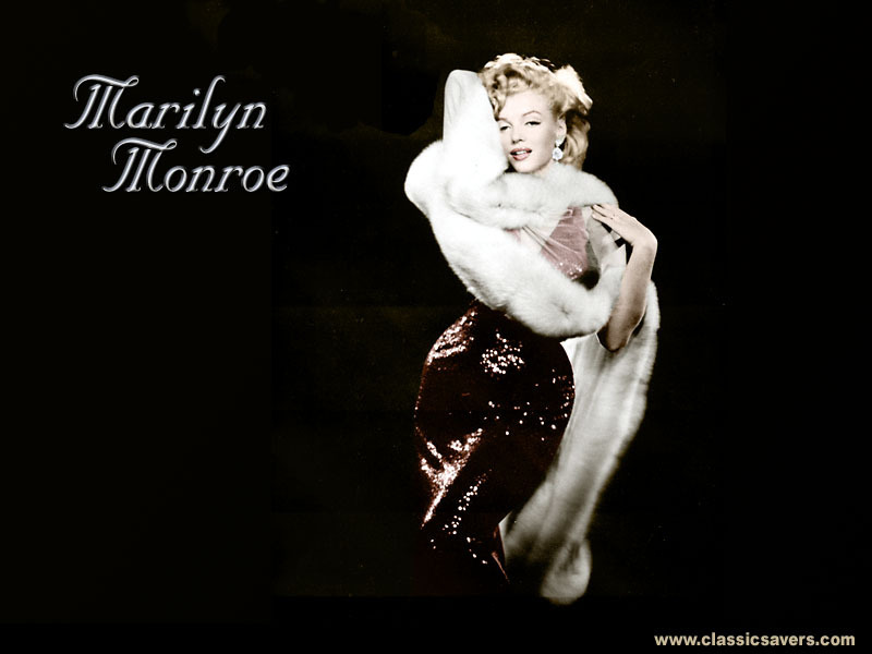 marilyn monroe images marilyn hd wallpaper and background