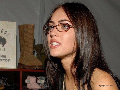 Megan Fox images Megan Fox HD wallpaper and background photos