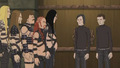 Metalocalypse - metalocalypse screencap