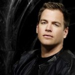 Michael - michael-weatherly icon