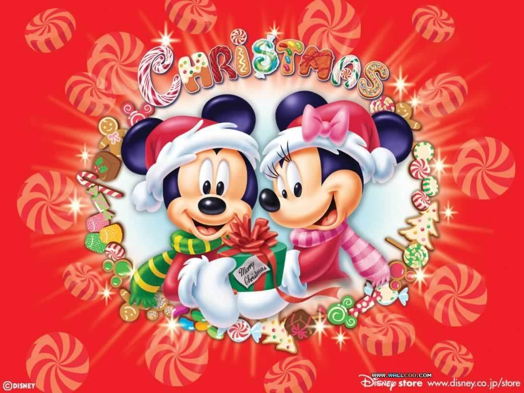 mickey and minnie images mickey and minnie wallpaper
