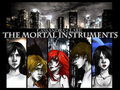 Mortal Instruments - city-of-bones photo
