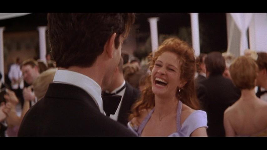 Wedding Crashers Script  Drews ScriptORama free movie