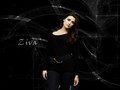 ncis - NCIS Ziva wallpaper