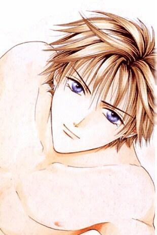création d'un manga Night-Absolute-Boyfriend-yuu-watase-E6-B8-A1-E7-80-AC-E6-82-A0-E5-AE-87-5432439-310-463