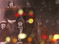 PF - pink-floyd wallpaper