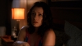 Paget Brewster - paget-brewster screencap