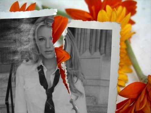 reyna S :)