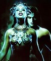 Queen of the damned - twilight-vs-the-vampire-lestat photo