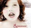 Renesmee - twilight-series photo