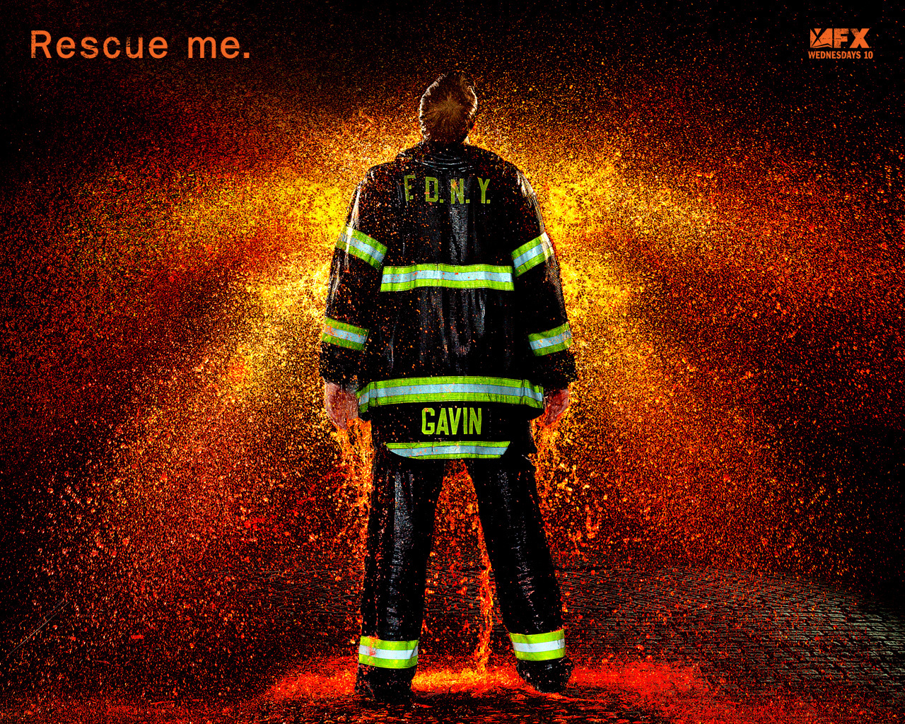 rescue me images rescue me hd wallpaper and background