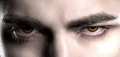 Rob's Eyes - twilight-series photo