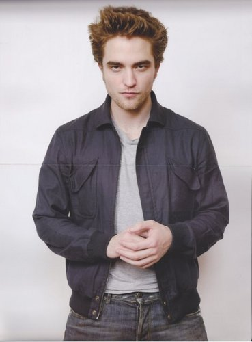 Rob - scan