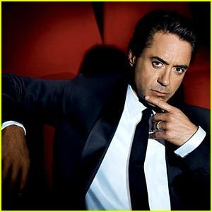 robert downey jr fondo de pantalla with a business suit, a suit, and a well dressed person titled Robert Downey Jr Photoshoot in VogueMen
