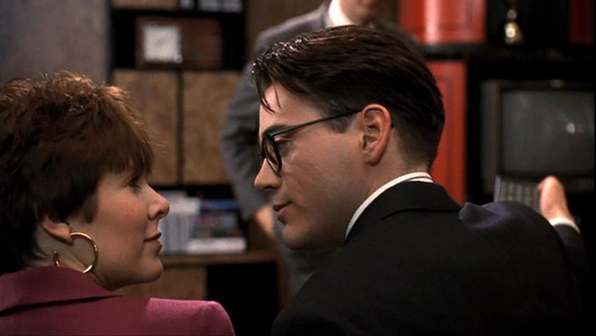 Robert Downey Jr masturbation movie caps - Porn male