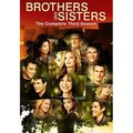 S3 DVD Cover