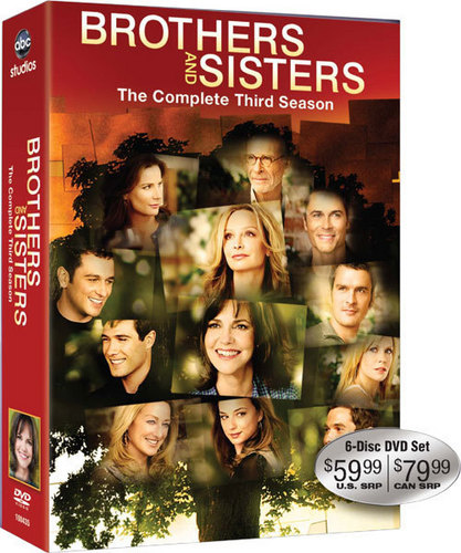 brothers sisters images s3 dvd cover wallpaper and background photos 5457994. Black Bedroom Furniture Sets. Home Design Ideas