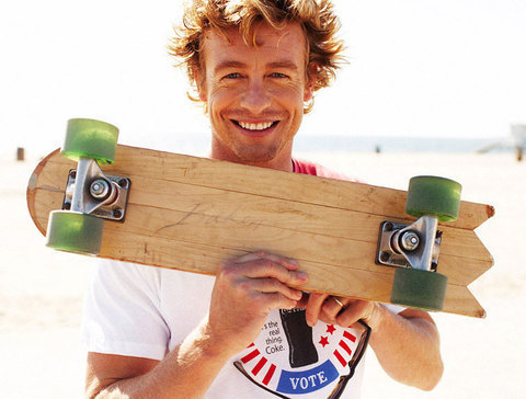 SImon Baker beach, pwani Photoshoot :)
