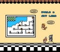 SMB3 - World 5 - super-mario-bros screencap