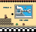 SMB3 - World 6 - super-mario-bros screencap