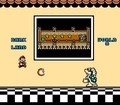 SMB3 - World 8 - super-mario-bros screencap