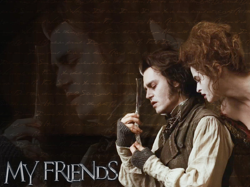 ST - wallpaper - Sweeney Todd 800x600