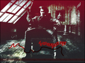sweeney-todd - ST - wallpaper wallpaper