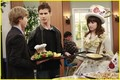 SWAC - 1.09 'With A Chance Of Dating' - Promos - chad-dylan-cooper photo