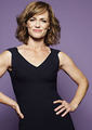 Sarah Clarke photoshoot - twilight-series photo