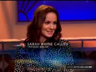 Sarah-PBseason4interview