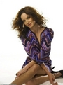 Sarah Wayne Callies-Sarah Tancredi - sara-tancredi photo