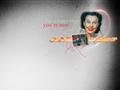 gone-with-the-wind - Scarlett wallpaper