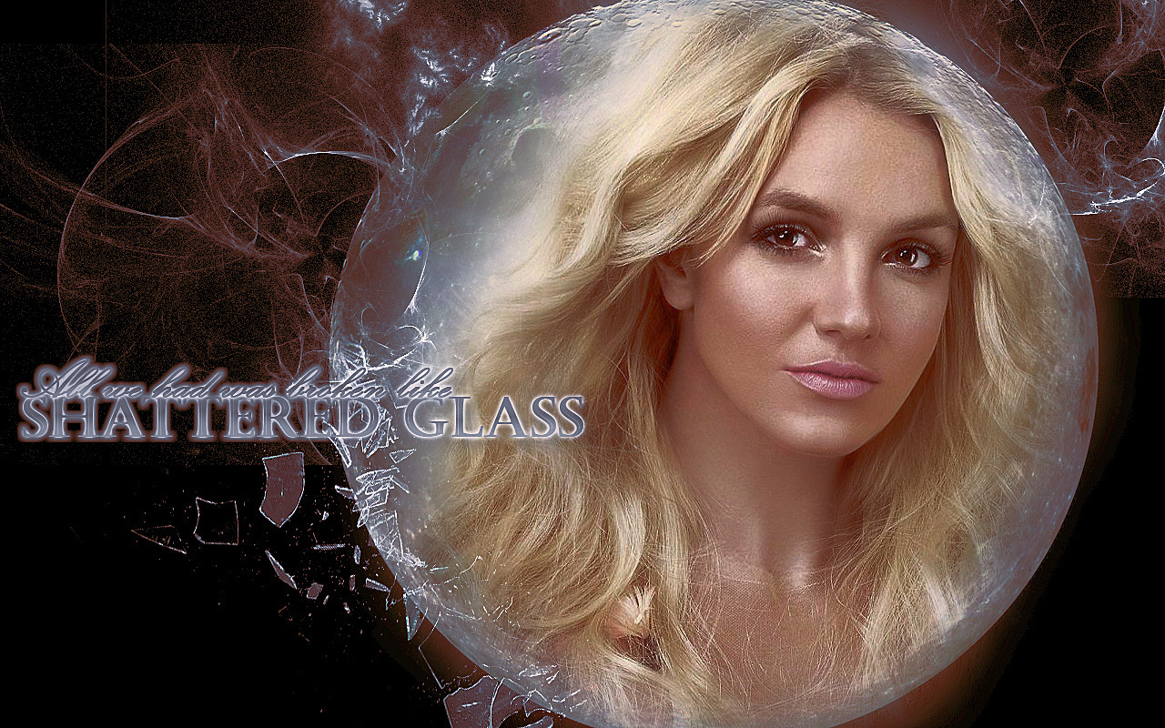 britney spears photoshop