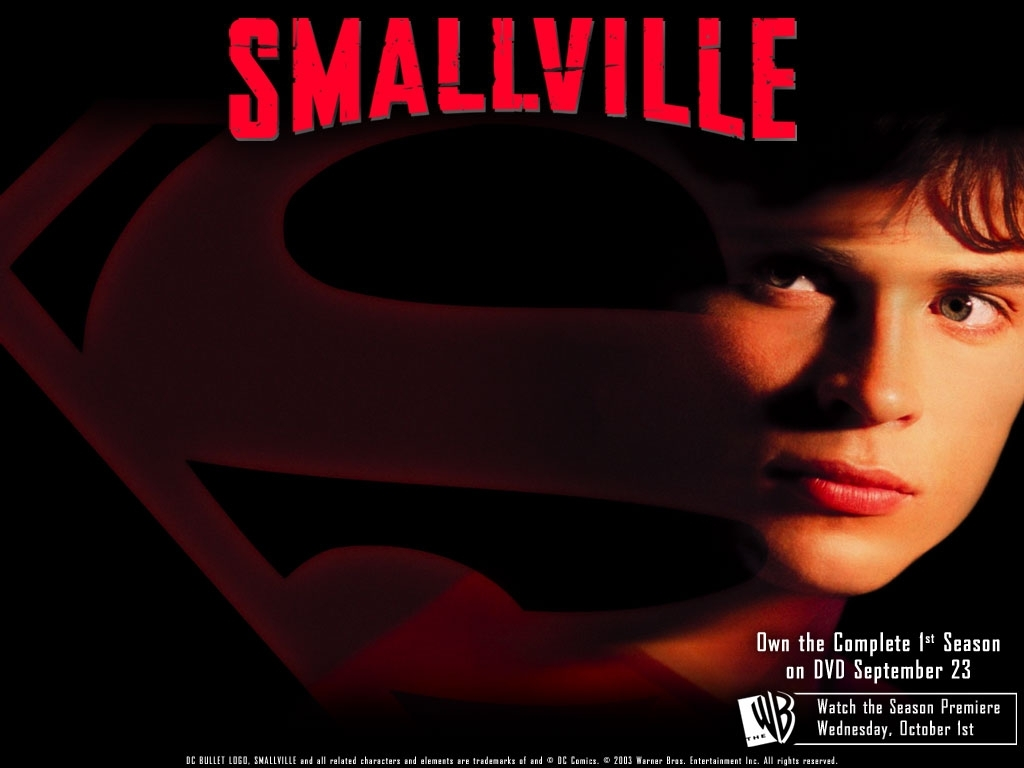 smallville smallville wallpaper 5406569 fanpop