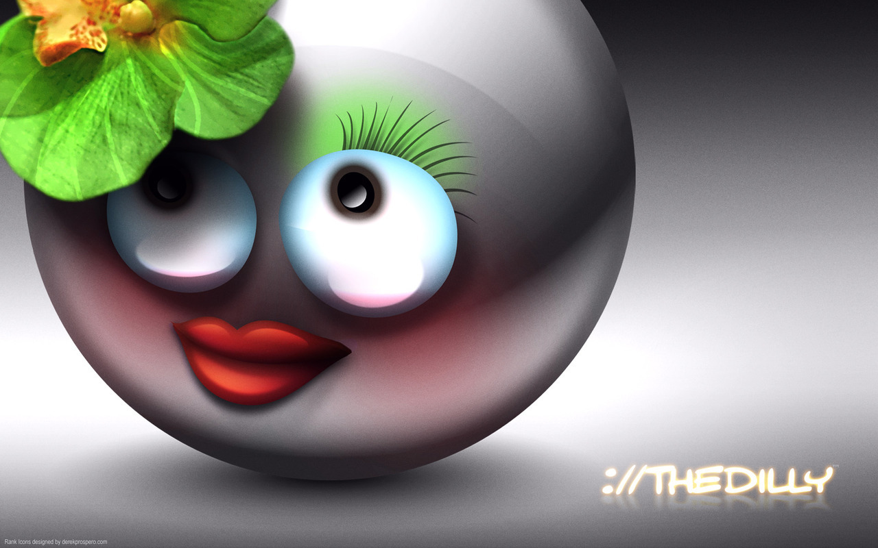 Smileys - Random Wallpaper (5409202) - Fanpop: www.fanpop.com/clubs/random/images/5409202/title/smileys-wallpaper