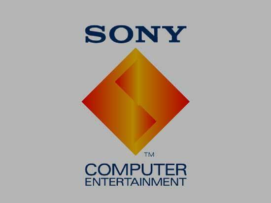 [Immagine: Sony-Computer-Entertainment-logo-ps1-540...50-413.jpg]