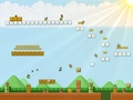 super-mario-bros - Sprite World Wallpaper wallpaper