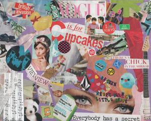 Teen Vogue achtergrond - credit to bob55-JOE on deviantART
