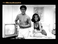 The Graduate - classic-movies wallpaper