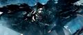 Transformers: Revenge of the Fallen (Starscream)