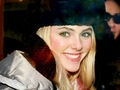 Wallpaper - annasophia-robb wallpaper
