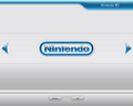 Wii Wallpaper - nintendo wallpaper