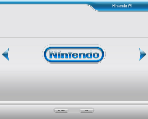 Nintendo Full HD Wallpaper and Background | 2560x1600 | ID:300057