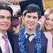 graduation <3