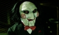 jigsaw - saw photo