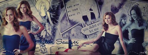 p sawyer